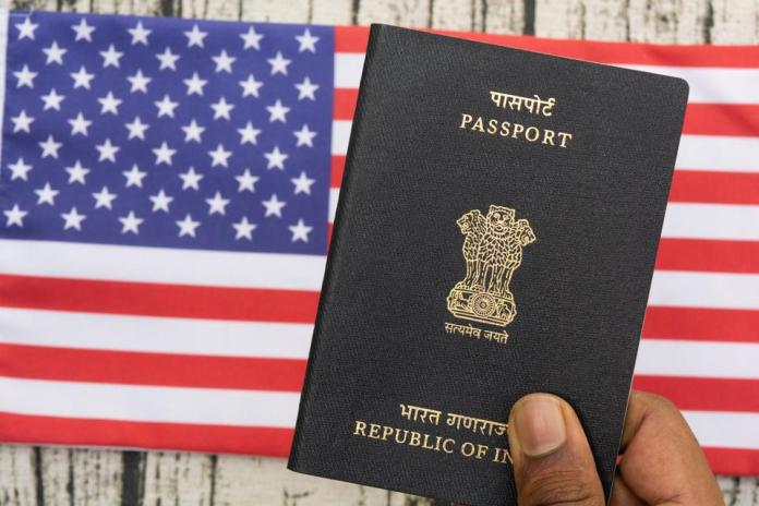 VISA GUIDE: Everything You Should Know About US Work Visa , US Student Visa