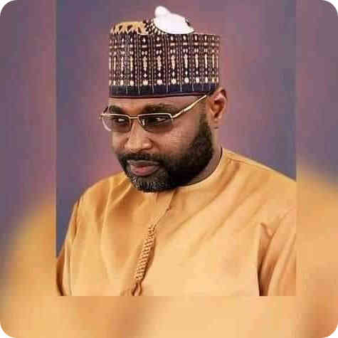 Barau-Muazu-speculated-to-have-been-picked-as-new-Kontagora-emir
