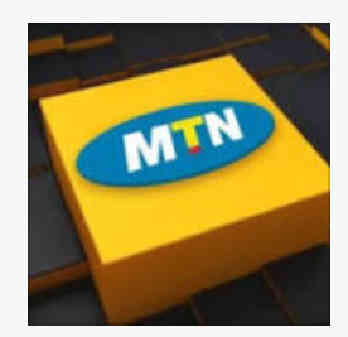 MTN Nigeria compensates subscribers for outages