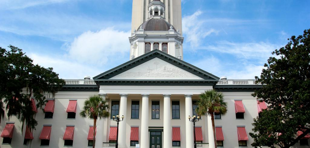 New Florida Law Requires Unanimous Jury To Impose Sentence