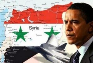 syria-obama2-400x270