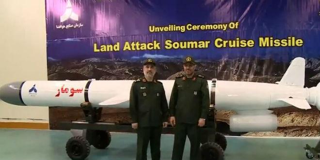 iran-sumar-missile