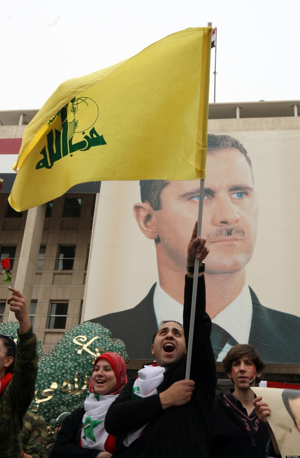 o-HEZBOLLAH-INVOLVEMENT-IN-SYRIA-WAR-facebook