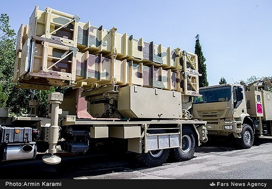 Iran_has_conducted_all_preliminary_tests_of_Bavar_373_belief_air_defense_missile_system_925_001