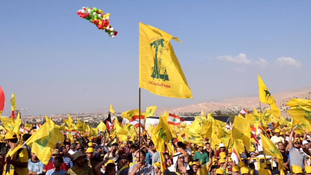 Lebanon-In-Baalbeck-Nasrallah-celebrates-Hezbollahs-victory-against-the-jihadists