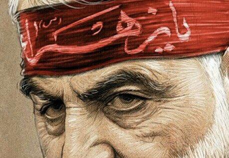В Ираке начинается кампания за вывод американских войск
