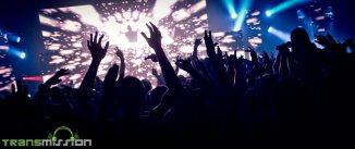 Calvin Harris Concert Calgary