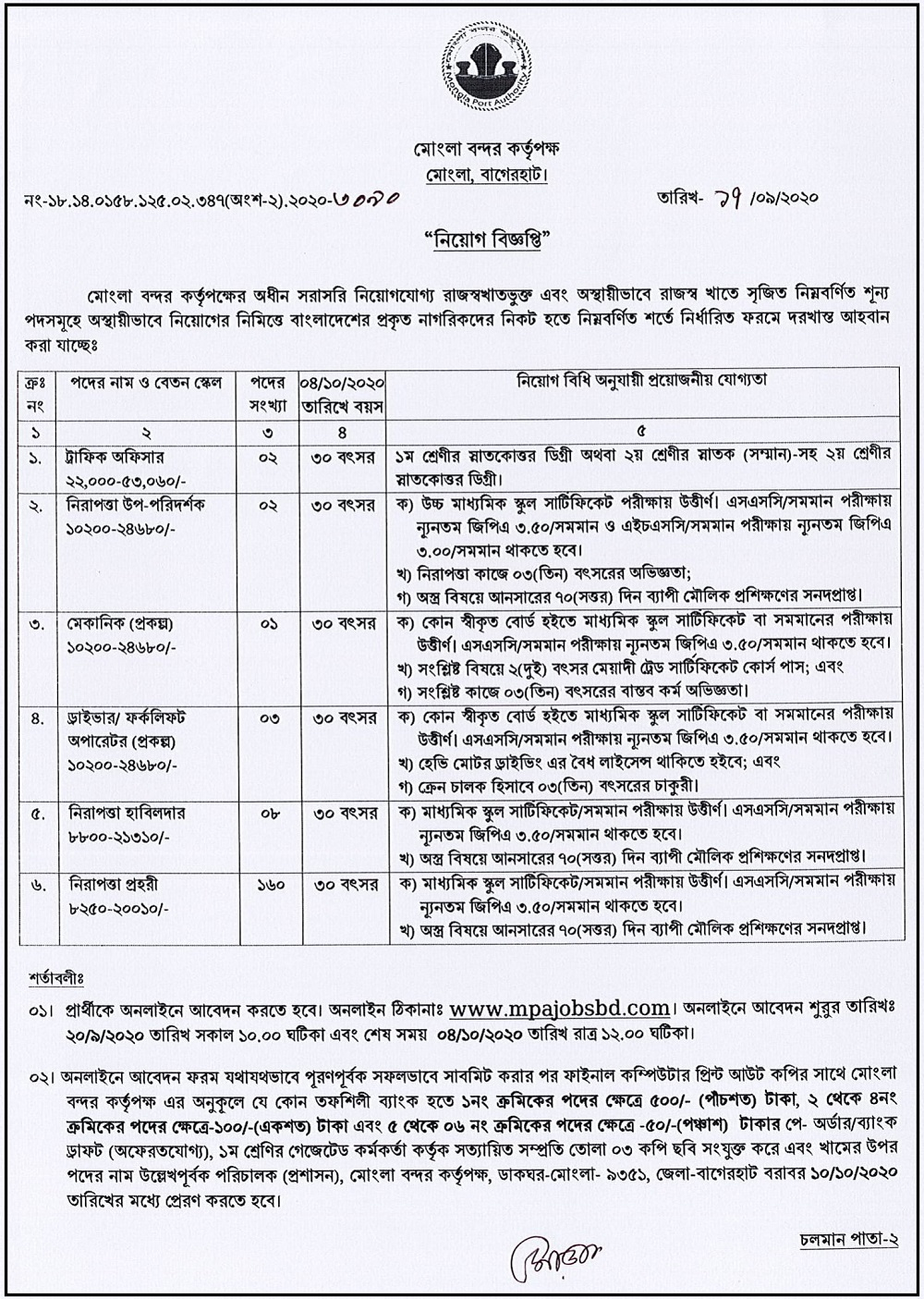 MPA-Job-Circular-2020-PDF-1