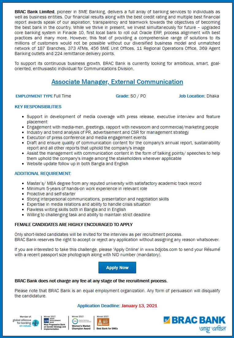 FireShot Capture 103 - BRAC Bank Limited - hotjobs.bdjobs.com
