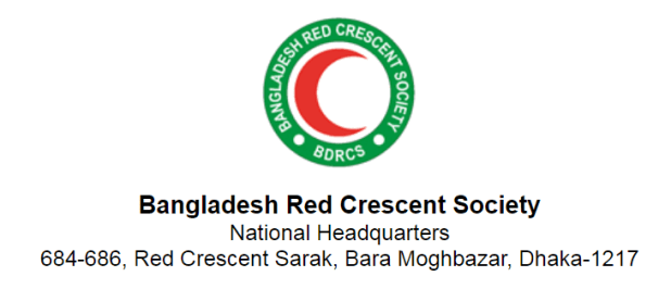 Bangladesh Red Crescent Society
