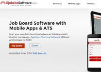 Ejobsitesoftware.Com