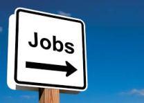 top jobs