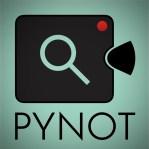 pynot