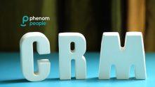 Phenom CRM