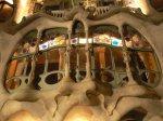 Gaudi_balcony_by_Oblondra