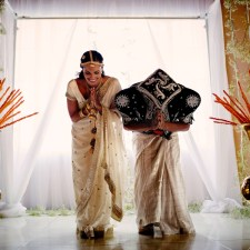 Kandyan Sri Lankan Wedding Planner