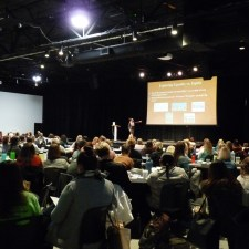 Portland Event Planning by EJP Events