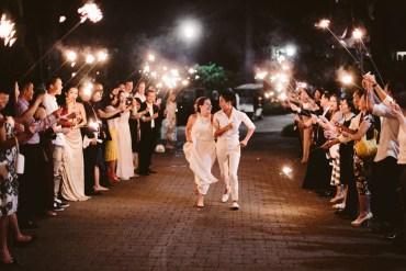 Same Sex Weddings, Inclusive Wedding Planner, Destination Wedding Planner