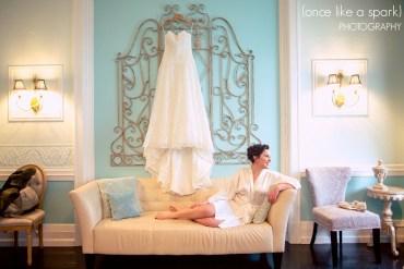 best of oregon bride