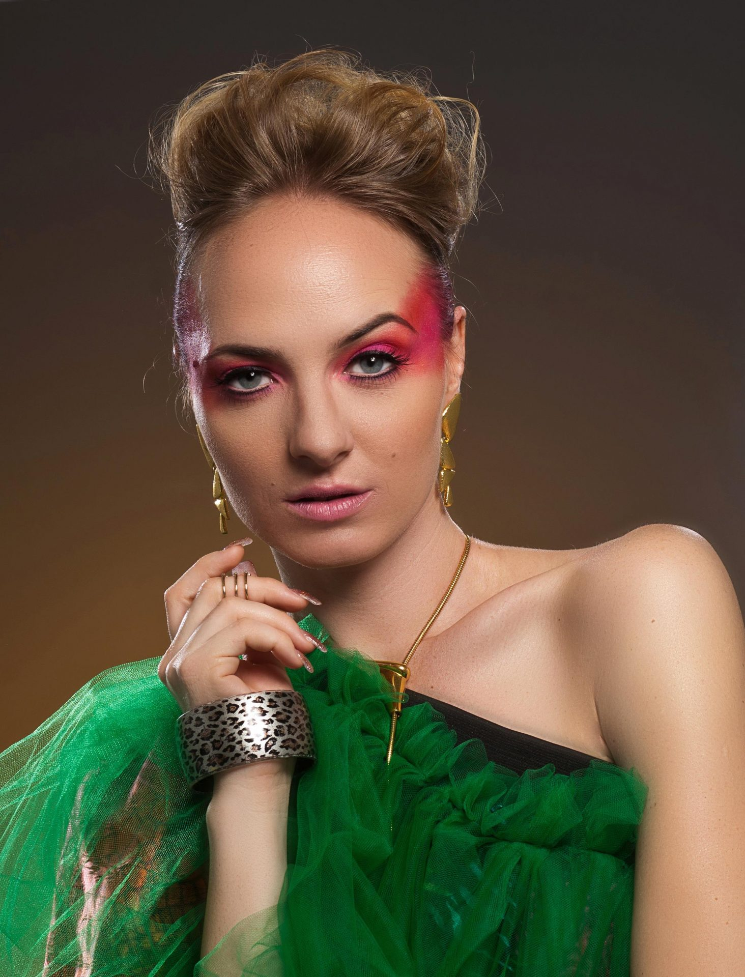 Beauty - EJ Photography