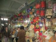 Vietnamese souvenirs