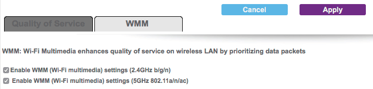 Nighthawk R7800 Router WAN And LAN Issues NETGEAR