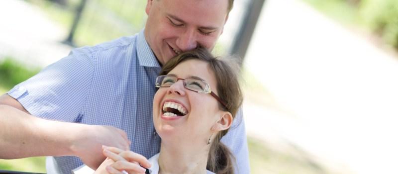 Żegnamy zaręczynowo [Małżeństwo jest fajne #8]