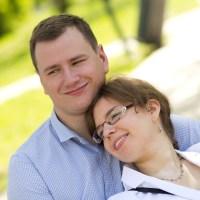 Jak uciec dzień przedślubem? [Małżeństwo jest fajne #6]