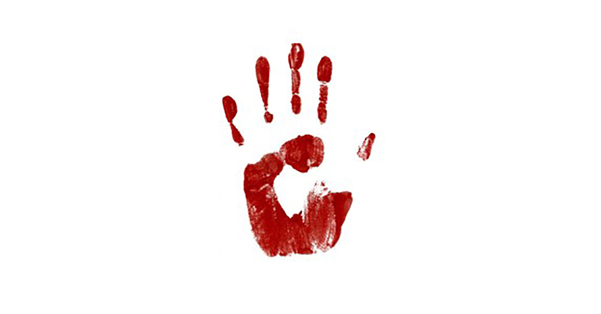 Wielka udręka - czyli 6 powodów, dla których NIE warto oddawać krwi