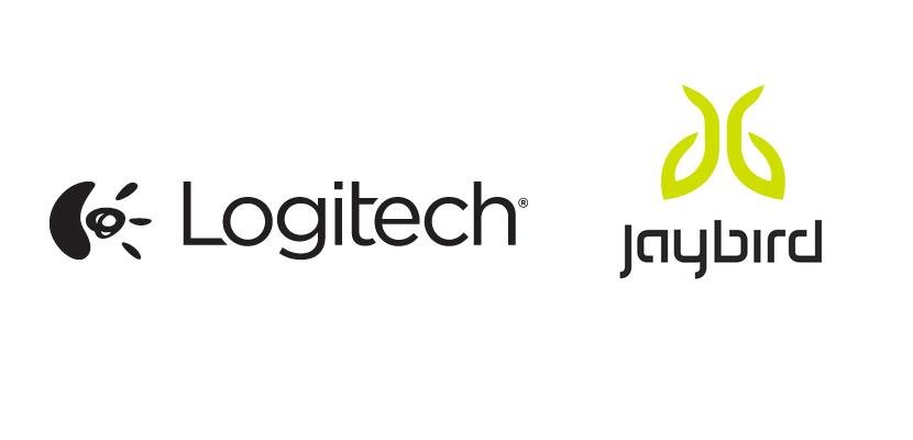 logitech-jaybird