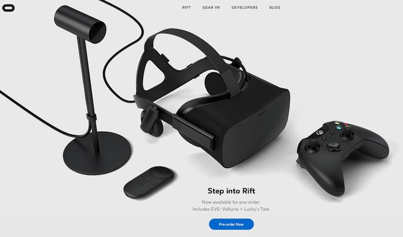 reservar-oculus-rift