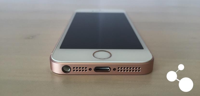 iPhone-SE-06
