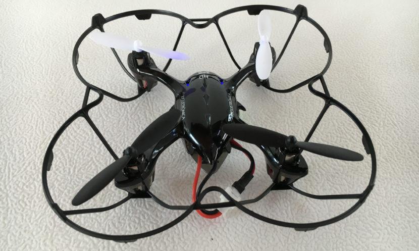 drone-vista-superior