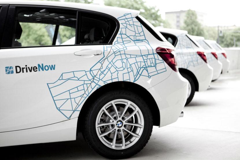 DriveNow_BMW