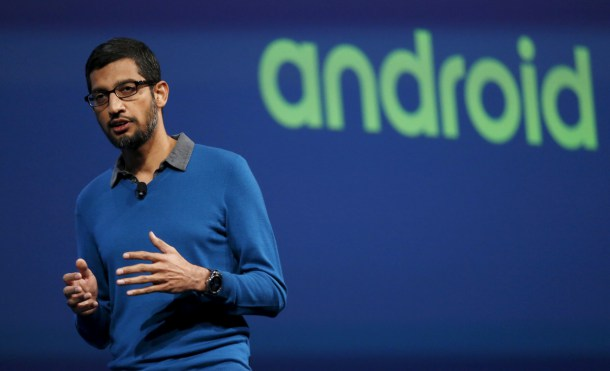 El problema entre la Unión Europea y Google, respondido en cinco preguntas