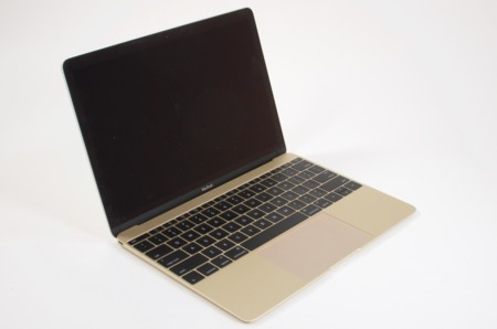 Macbook8
