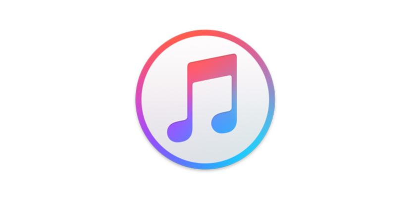 iTunes-12.2.1