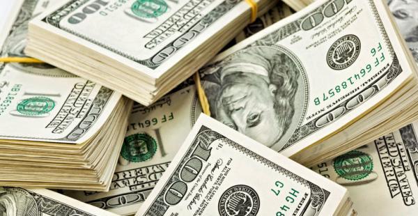 La deuda externa crecerá del 17 al 35%
