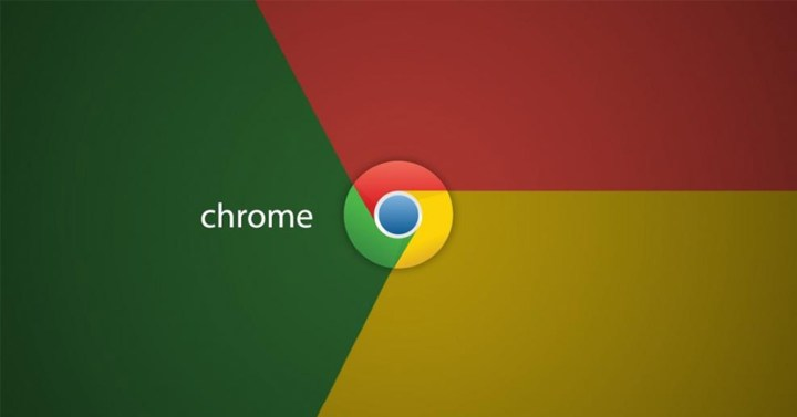 Navegador web Google Chrome