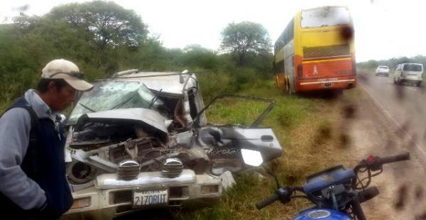 El accidentes sucedió anoche en la zona de Sanjahonda, en Mora. La víctima falleció en el momento.