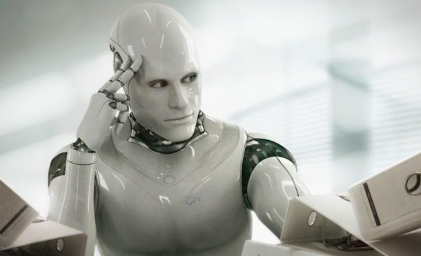 ¿Qué es la singularidad tecnológica y qué supondría para el ser humano?