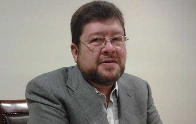 Doria Medina a García Linera: no conozco a Gustavo Vedia y no soy dueño de Subway