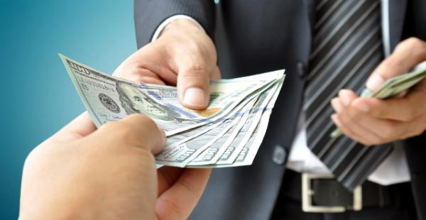 La entidad considera el salario y la remuneración media nominal como ingresos diferentes.