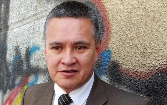 Familia de León pide a Zapata que presente pruebas y solicita investigar a Valverde