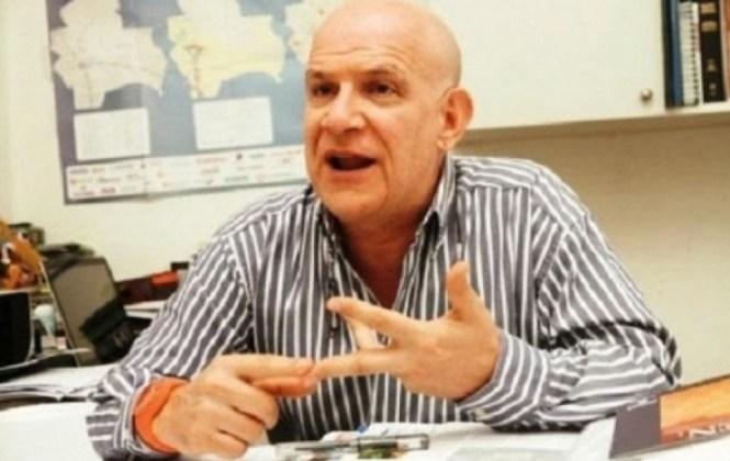 Carlos Valverde: El entorno del Presidente lo engañó, el hijo nunca existió