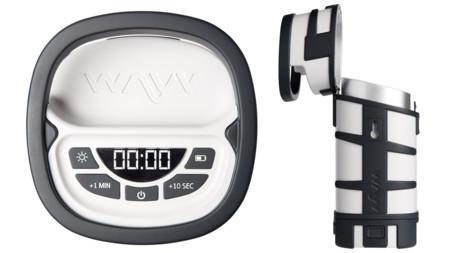 Wayv 01