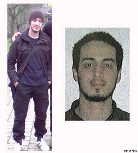 atentado bruselas