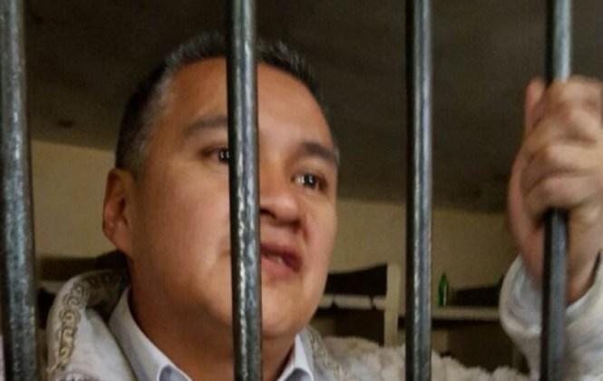 Temen que León sea enviado a San Pedro por incumplimiento de requisitos atribuibles al Estado