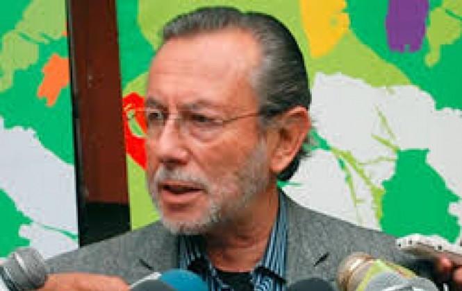 Del Granado propone crear comisión para nombrar candidatos a magistrados sin abrir la CPE