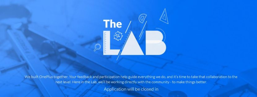 the-lab-oneplus
